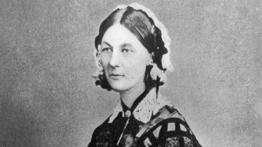 Florence Nightingale Birth Anniversary: Interesting facts of the OG nurse