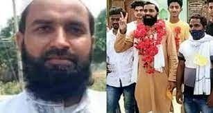 Ayodhya Hindus elect Muslim as village head