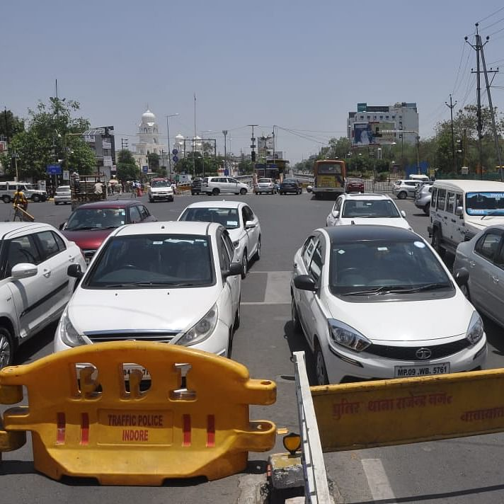 Mumbai: As fuel prices go up, EV sales jump 46 times in four years