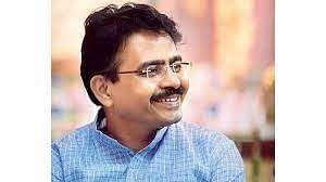 Mumbai: Tributes paid to Satav in online condolence meet