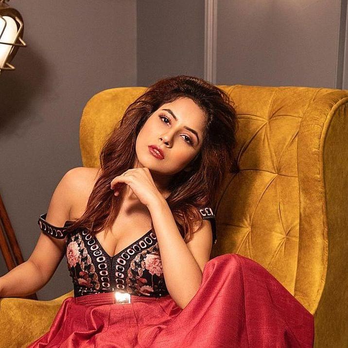 'Shame on Alt Balaji' trends after streaming giant 'likes' derogatory post against Shehnaaz Gill