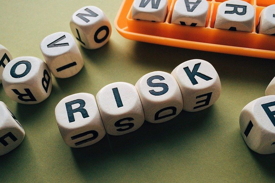 India's business risk environment deteriorates in Jan-Mar: Report