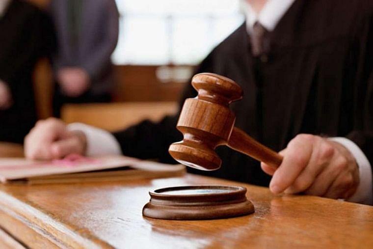 Hema Upadhyay-Harish Bhambani murder case: No bail for Chintan