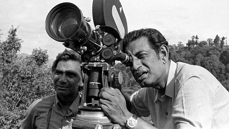 100 years of Satyajit Ray: Interesting facts about the Godfather of Indian cinema