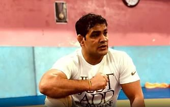 FPJ Explains: What is the Chhatrasal stadium murder case and why is Olympic medalist Sushil Kumar arrested?