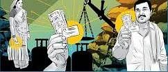 Maharashtra Govt reconstitutes DBT action committee