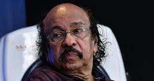 Facebooksuspends Kerala poet's account for posting satire on BJP