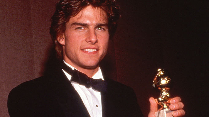 Tom Cruise returns his three Golden Globes trophies amid HFPA controversy