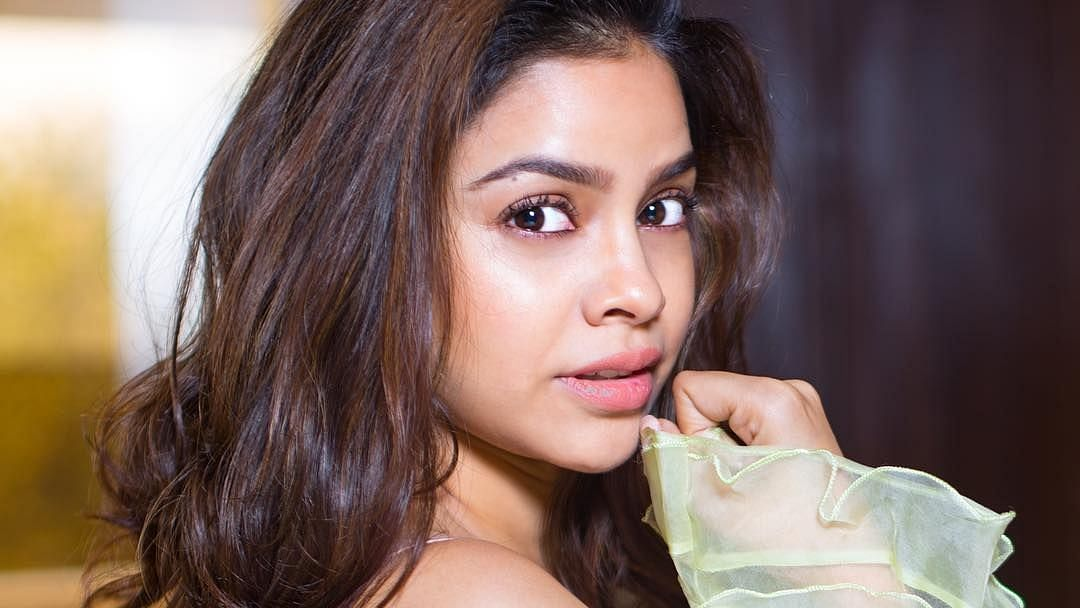 'The Kapil Sharma Show' actress Sumona Chakravarti reveals she is jobless, has been battling stage 4 endometriosis for years