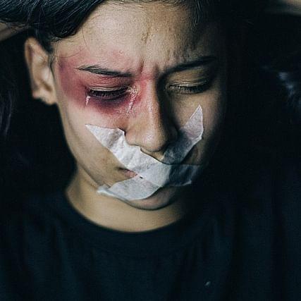 Mumbai: Man held for sexually assaulting 20-year-old daughter in Andheri