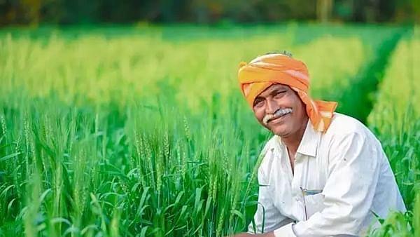 Madhya Pradesh: CM Shivraj Singh Chouhan transfers Rs 1,500 crore to accounts of 75L farmers