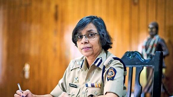 FPJ Legal: Hold your horses, Bombay HC tells CBI on letter demanding papers of Rashmi Shukla case