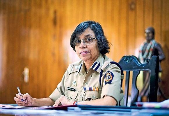 Mumbai: Did IPS officer Rashmi Shukla take nod from CM for tapping phones? asks NCP's Nawab Malik