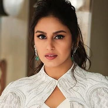 Huma Qureshi to set up hospital facility with 100 beds along with oxygen plant in Delhi