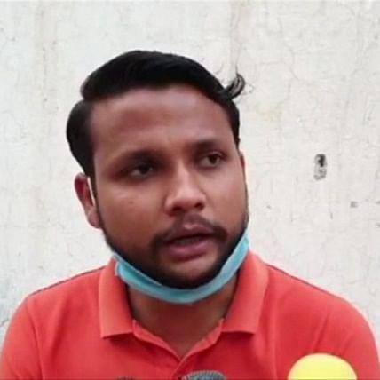 Uttar Pradesh: Man arrested for 2018 Bulandshahr violence wins panchayat poll
