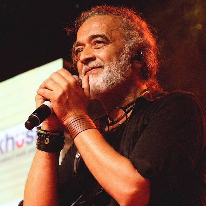 Lucky Ali Death Hoax: Nafisa Ali quashes rumours, says singer is 'doing well'
