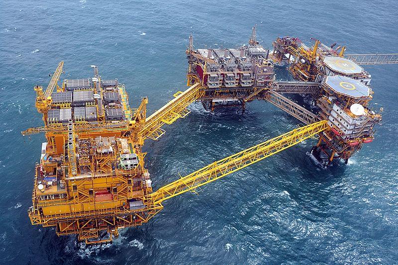 ONGC's negligence led to barge tragedy in Mumbai: Shiv Sena