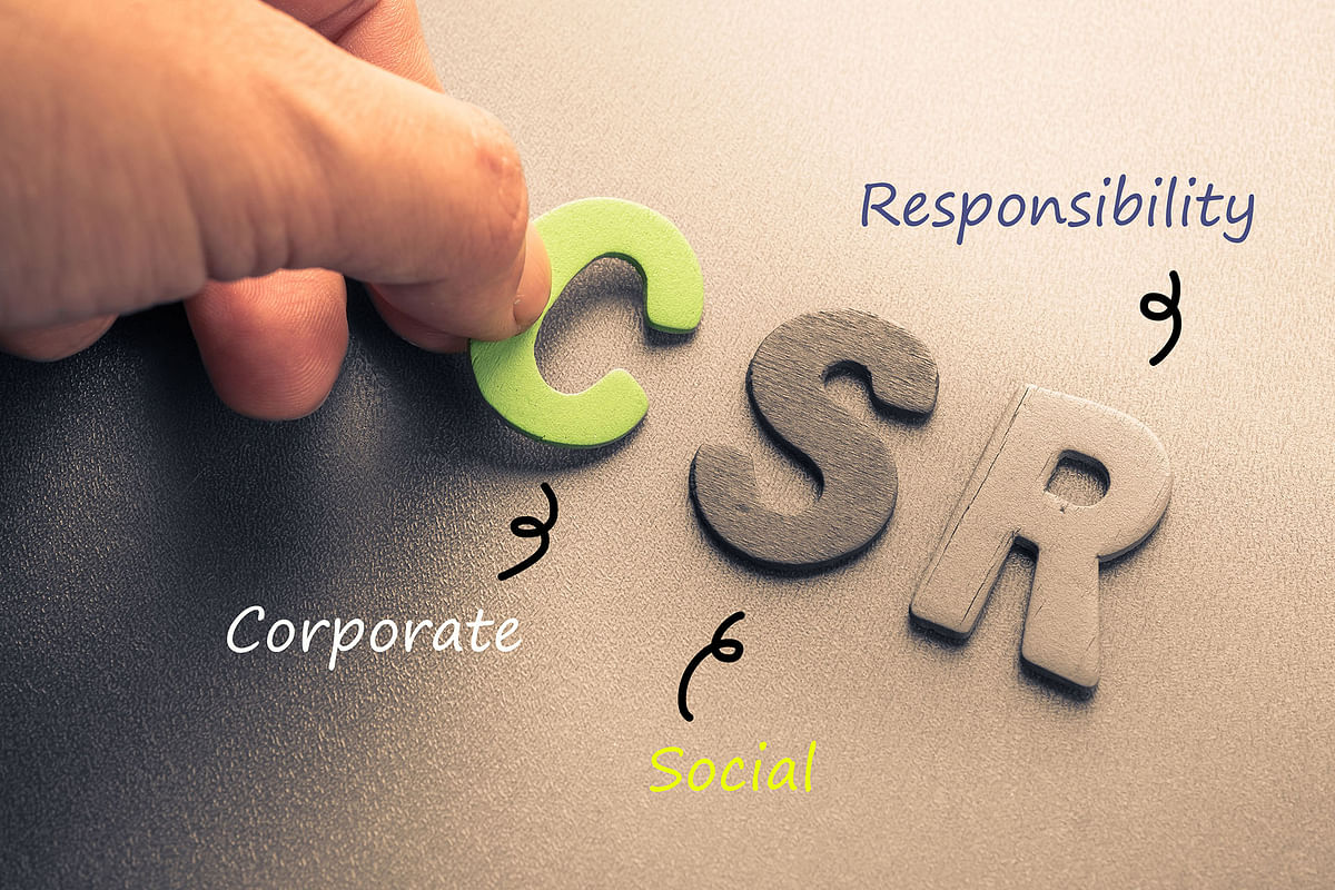 Maharashtra: Bombay High Court warns private sector companies to contribute funds under corporate social responsibility