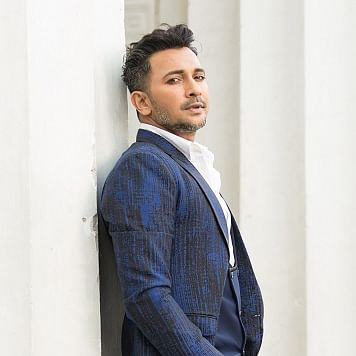 Dance reality shows are stepping stones and not an adoption centre: Choreographer Terence Lewis