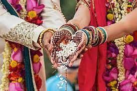 Madhya Pradesh: Three booked for spreading Covid at wedding in Niwari