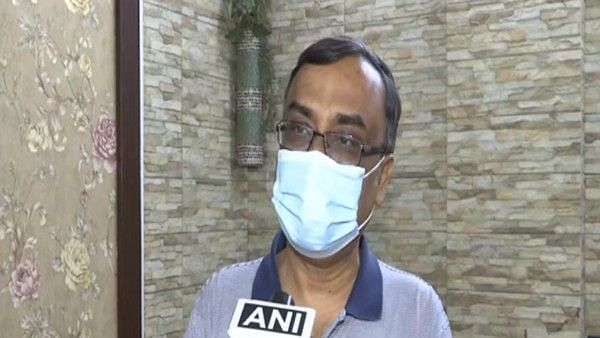 Meet Rajiv Singal, Mumbai man who provides food to 200 home isolated COVID-19 patients
