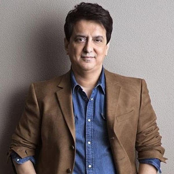 Sajid Nadiadwala to vaccinate crew members of 'Bachchan Pandey', 'Heropanti 2', 'Kabhi Eid Kabhi Diwali' and 'Tadap'