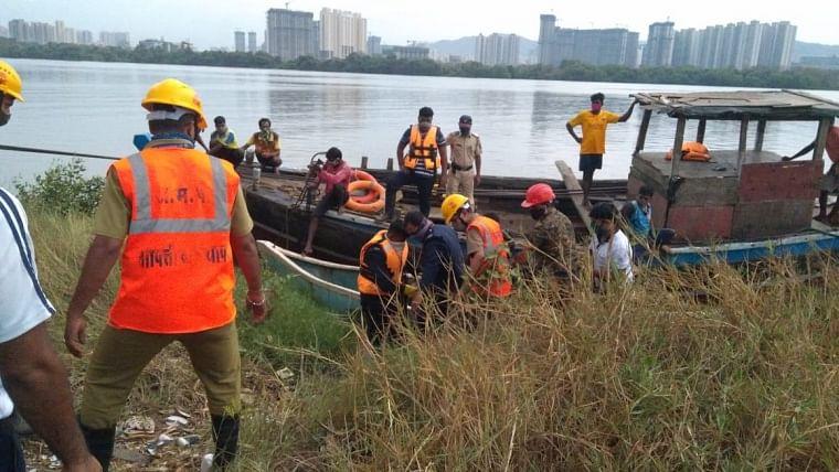 Thane: Dead body of 30-year-old found in Kasheli creek
