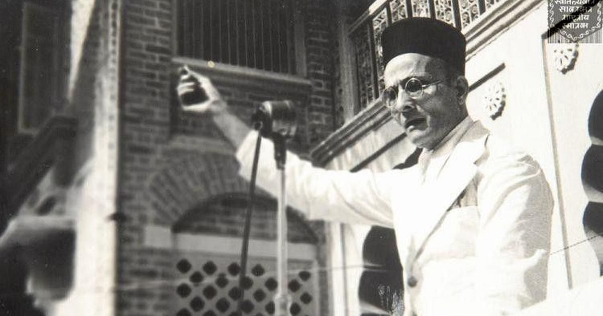 Veer Savarkar Birth Anniversary: Best books penned by him you ought to read