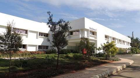 AstraZeneca Pharma