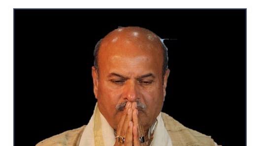 "The Shanti Mantra ""Poornamadah Poornamidam…"": NJ Reddy, YPV Sadhana"