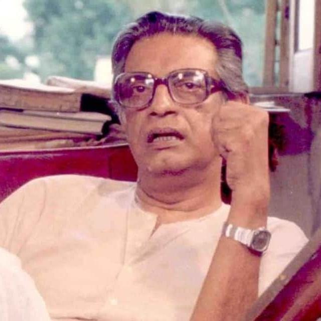 'Ray', anthology based on Satyajit Ray's stories, premieres on Netflix on June 25