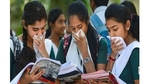Latest updates on CBSE result 2021: Class 12 results expected to be out soon on cbseresults.nic.in