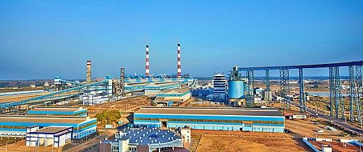 Bhopal: Managing costs biggest challenge before industries post-second wave