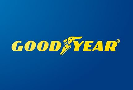 Results: Goodyear India posts over threefold jump in Q4 profit after tax to Rs 43.22 crore