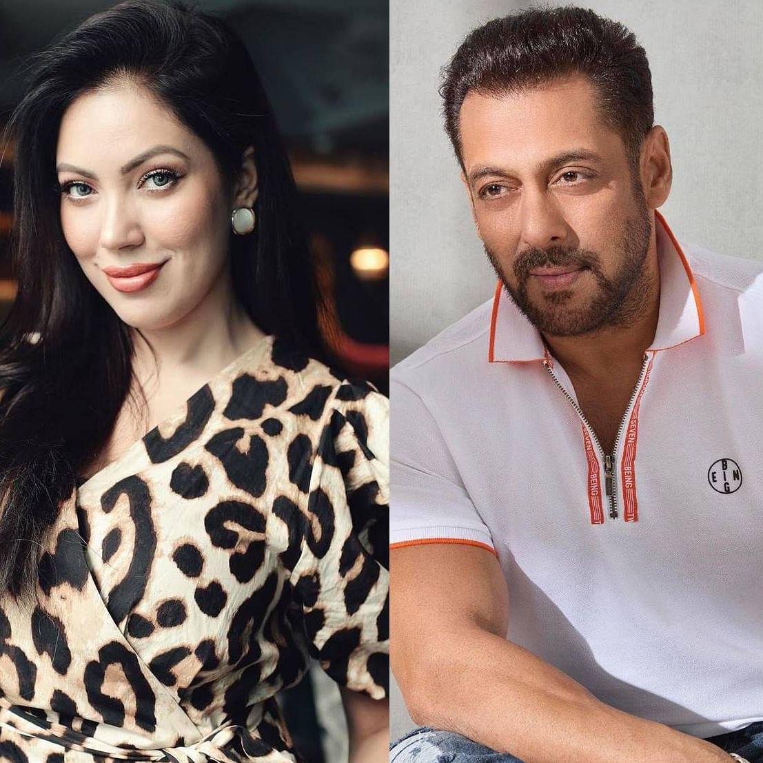From Munmun Dutta to Salman Khan – celebrities who were booked for using 'casteist slurs'