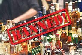 Cong slams BJP for targeting MVA govt for lifting liquor ban in Chandrapur
