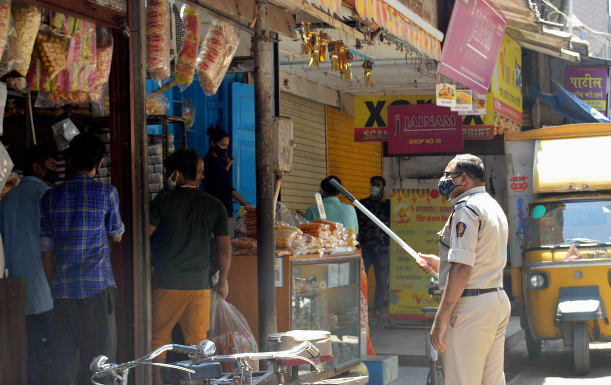 Maharashtra to follow 5-level unlock plan from Monday: What restrictions will Pune face?
