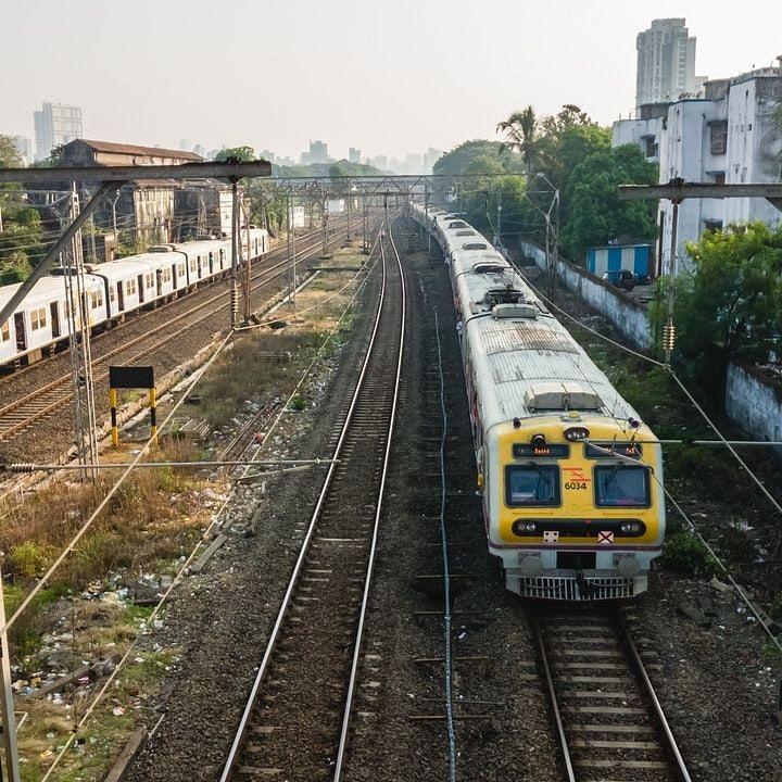 Mumbai: Latest updates - Walk-in vaccination in Mumbai from May 24 to 26