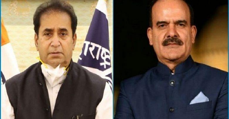 Probe against Anil Deshmukh: Maharashtra govt appoints 5 more members to Chandiwal panel