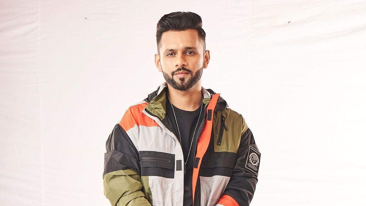 I have been receiving a few acting offers, reveals Bigg Boss 14 fame, Rahul Vaidya