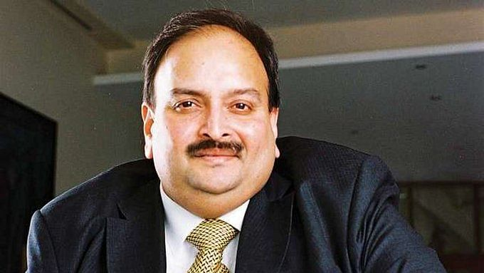 Trying to ascertain some facts, status of Mehul Choksi's Antiguan citizenship, says Dominica government