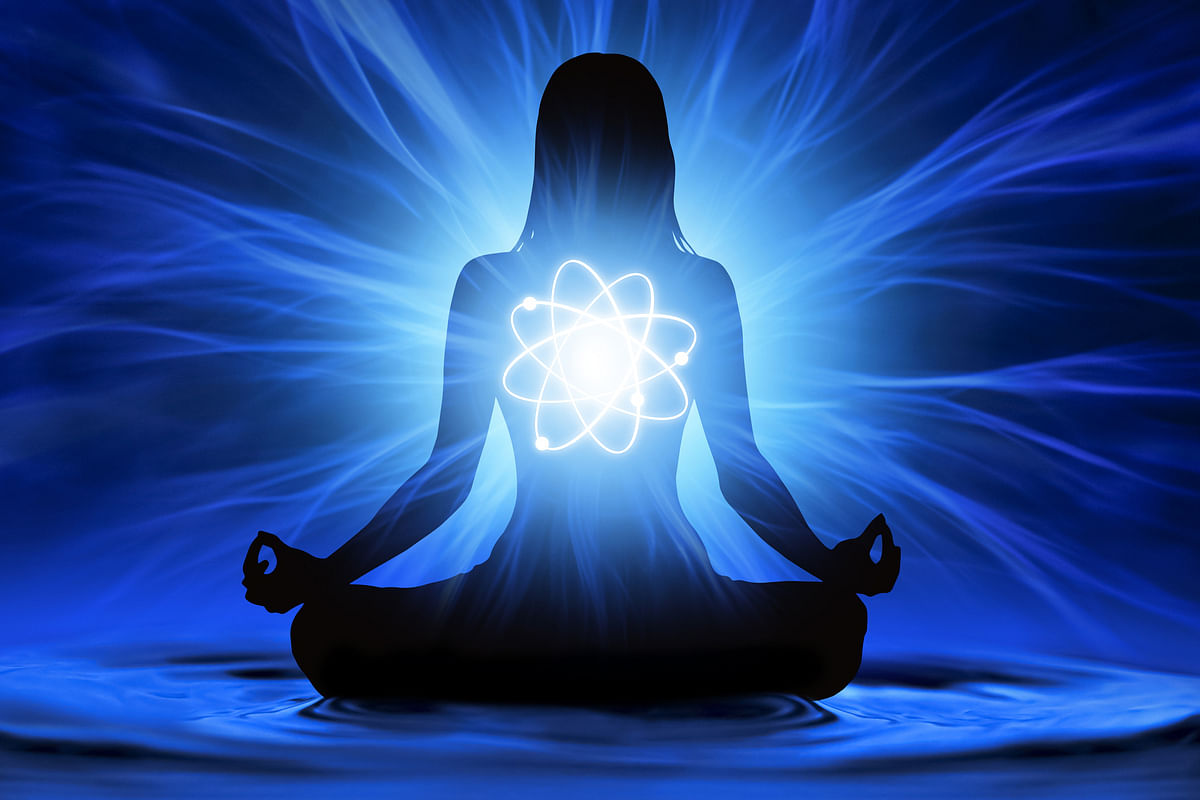 Guiding Light: Soul consciousness: Easiest way to achieve liberation