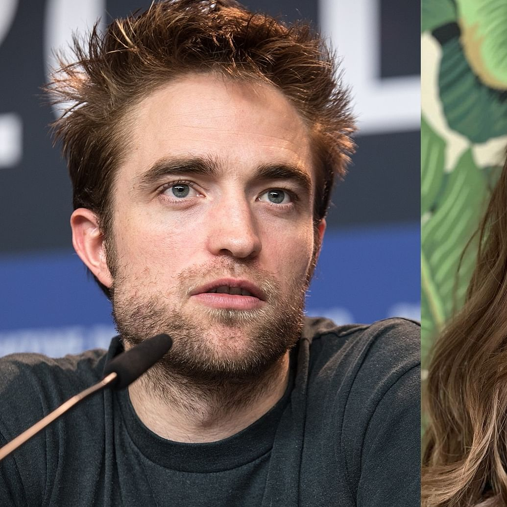 From Robert Pattinson to Lily Collins, Hollywood celebs urge fans to donate for India's COVID-19 relief fund