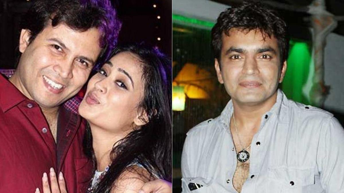 Shweta Tiwari's ex-husband Raja Chaudhary calls her 'an excellent mother and good wife' amid feud with Abhinav Kohli
