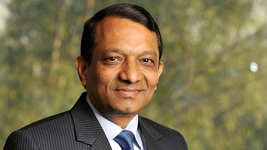 Former Mahindra MD Pawan Goenka joins Bosch and Sun Pharmaceutical as an independent director
