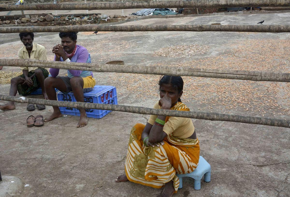 Mumbai: No trace of lost boats, say fishermen