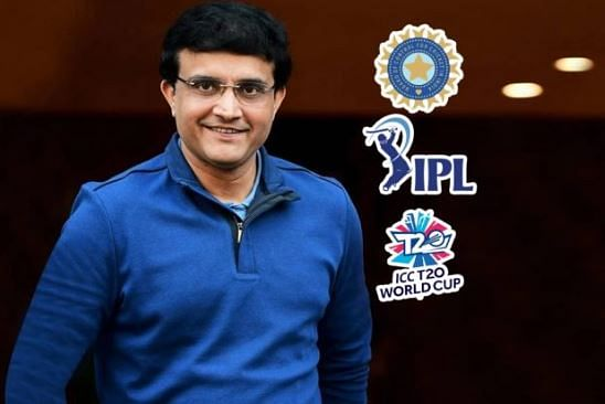 SGM: BCCI to officially lock in IPL window