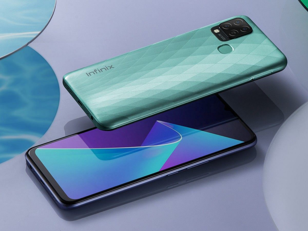 Top 5 upcoming smartphones in India to look out for in May 2021