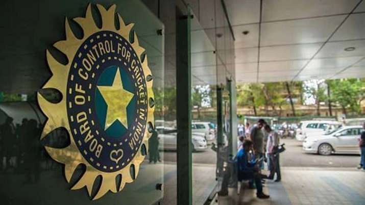 FPJ Legal: Bombay HC sets aside arbitration order asking BCCI to pay over Rs 8,000 cr to Deccan Chargers