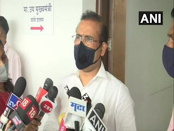 Maharashtra is preparing for third wave: Health Minister Rajesh Tope says 'we've kept oxygen, beds, medical staff and medicines prepared'